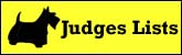judgesbutton